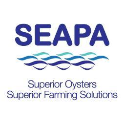 Seapa Logo-page-001