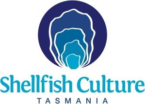Shellfish Culture_Master Logo_(C)