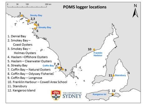 160911_sa-map-poms-temp-loggers